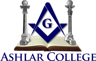 Ashlar College of Freemasonry