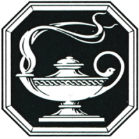 The Masonic Lamp of Knowledge and Learning