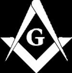 G-Square-200white